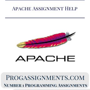 Apache Assignment Help