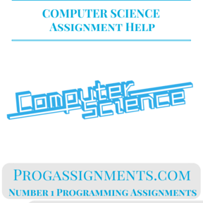 computer science assignment help computer science project help  computer science assignment help