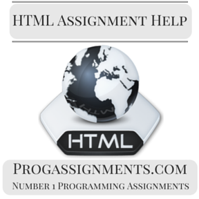 Html Homework Assignments - image 9