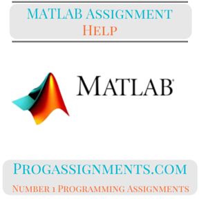 MATLAB Assignment Help