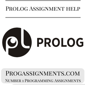 PROLOG Assignment Help