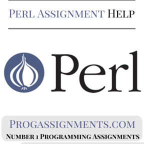 Perl Arithmetic Travel operators